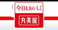 Marumiya Logo